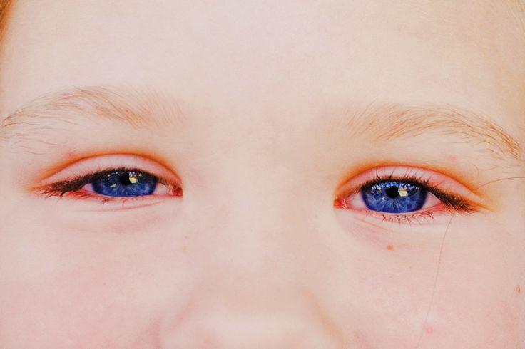 innocent eyes.  weapon of mass creation, minimal, vsco, vsco_minimal, minimalistic, Johannesburg, South Africa, eyes, beautiful