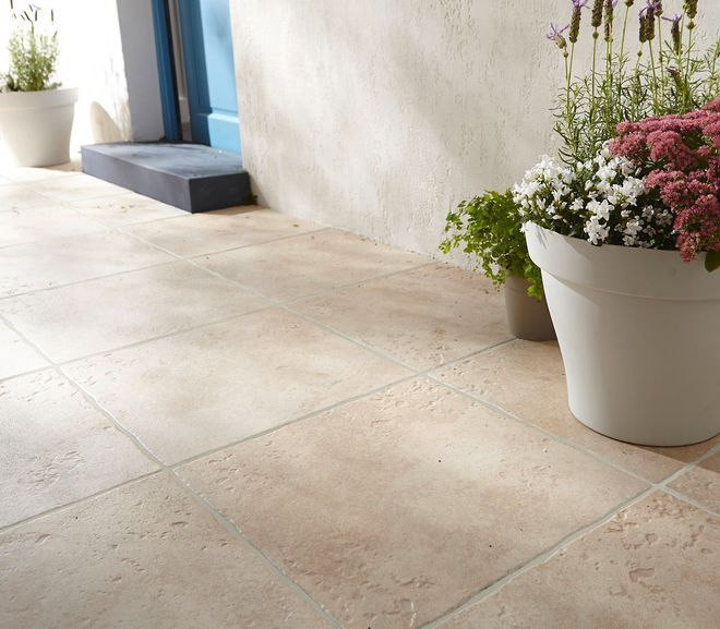 Carrelage aspect pierre naturelle for Carrelage aspect pierre