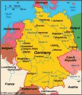 information about germany | Germany: Maps, History, Geography, Government, Culture, Facts, Guide ...
