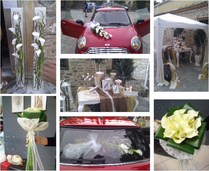 wedding decoration cod:20186