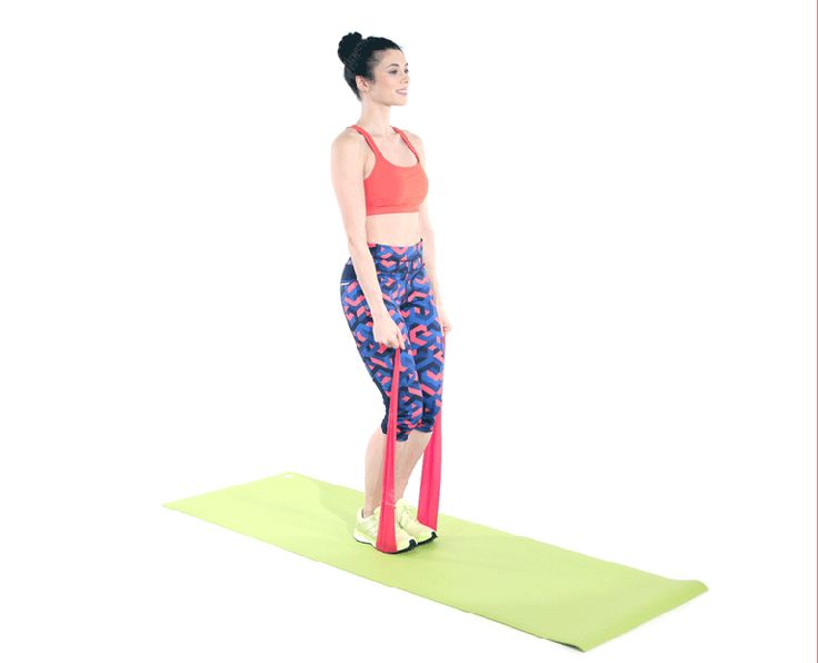 4 esercizi per migliorare la tua postura -cosmopolitan.it