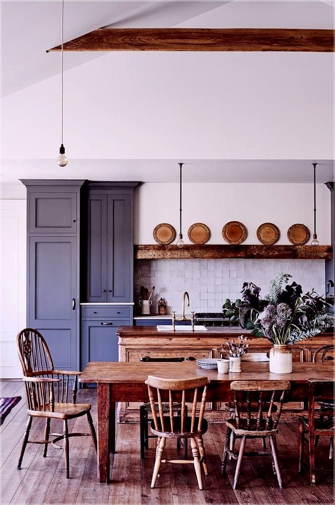 Country Kitchen Ideas Design Basics With Island Remodel Galley