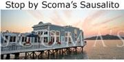 Scoma's. mmmmmmm