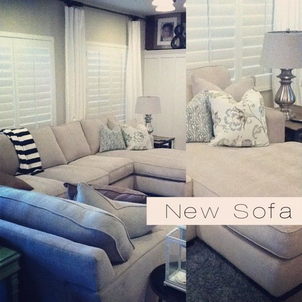 Robert michael jazz sofa putty love sofa shopping and for Jazz living room ideas