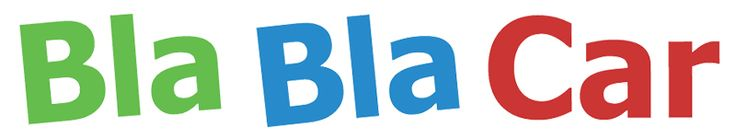 Everything You've Ever Wanted to Know About BlaBlaCar (Ridesharing Service)  As travelers, we're always looking for options for getting from one place to another. Especially in Europe, I noticed people using BlaBlaCar because it can be the cheapest and easiest option to get from one city to another. So what is BlaBlaCar, how do you use it, and is it any good? Maybe you already know that BlaBlaCar is a ridesharing community that has both an app and a website. Drivers publ