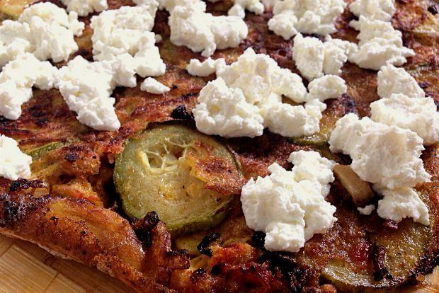 Τα κρητικά: κολοκυθομελέτα κι έρχεται   Κουζίνα   Bostanistas.gr : Ιστορίες για να τρεφόμαστε διαφορετικά