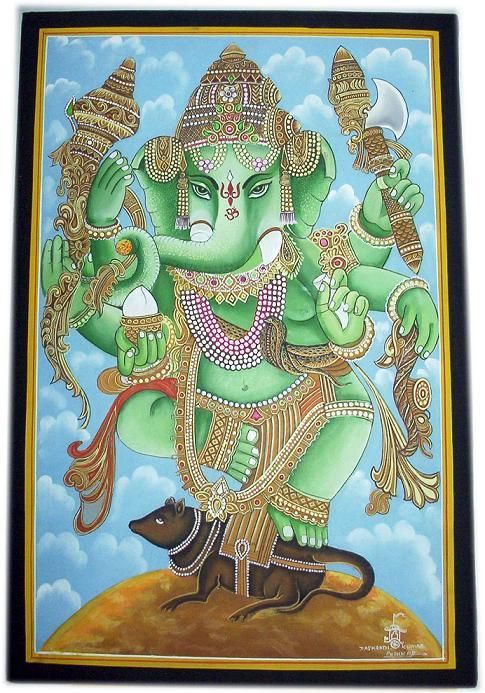 17 best ideas about lord ganesha names on pinterest ganesh names ganesha drawing and names of. Black Bedroom Furniture Sets. Home Design Ideas