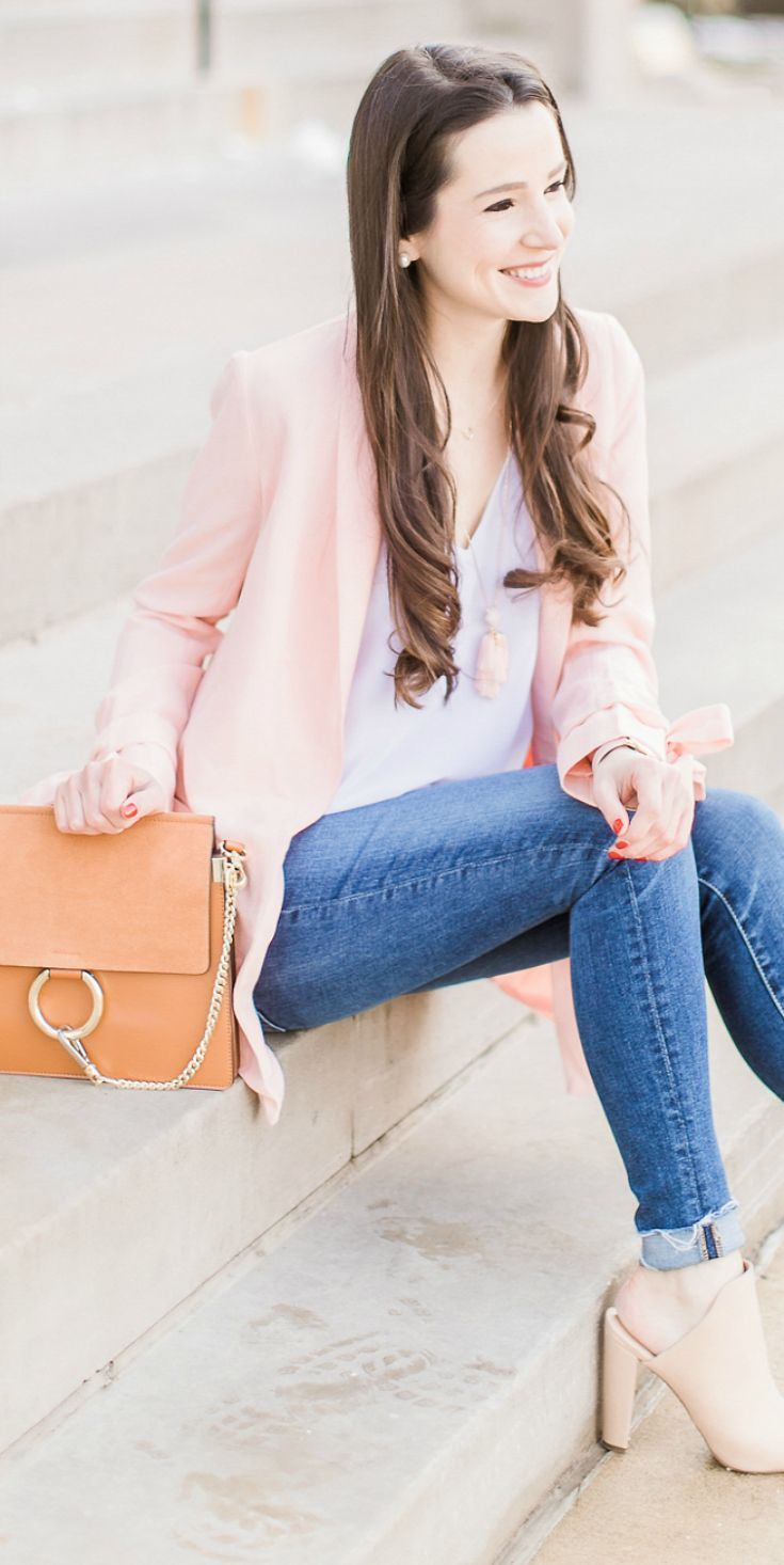 Best 25+ Casual office outfits ideas on Pinterest