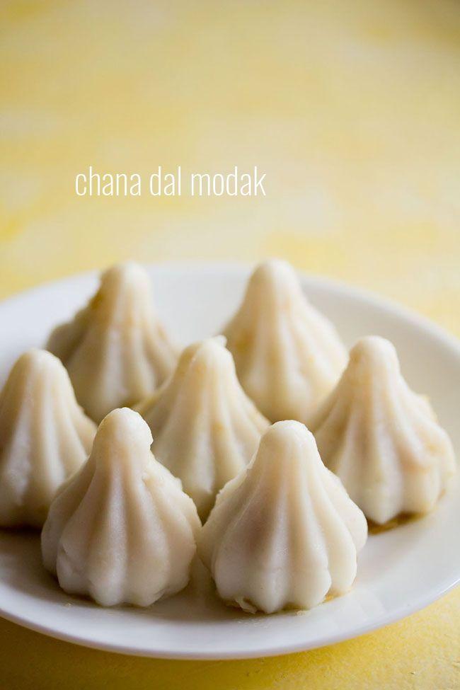sweet kozhukattai recipe | chana dal modak recipe | modak recipes