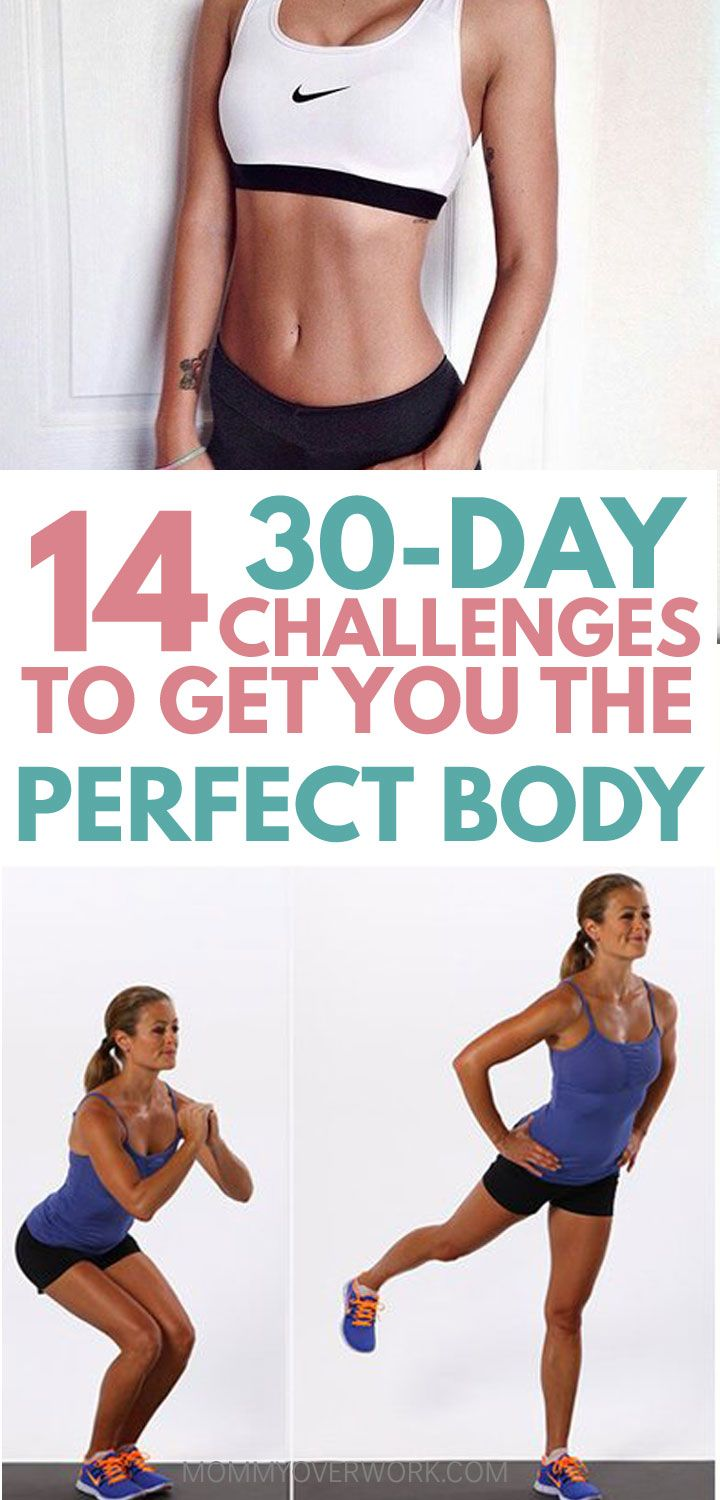 Great round-up of fitness workouts, great for beginners like me! Useful to set goals to target different body parts. I'm doing the muffin top one right now and starting to feel some of it going away, lol! I really need the motivation and inspiration. #fitnesschallenges #fitnessformoms #fitnessgoals