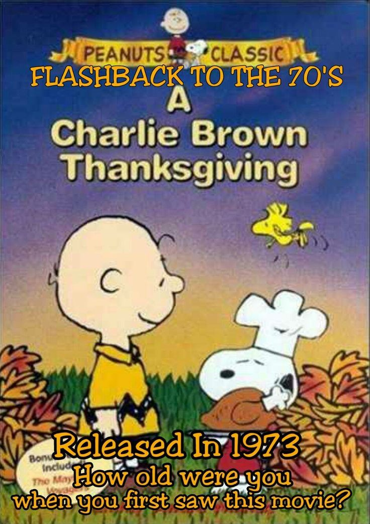 Pin by Lisa Loyd on Peanuts Gang ..Thanksgiving & Fall