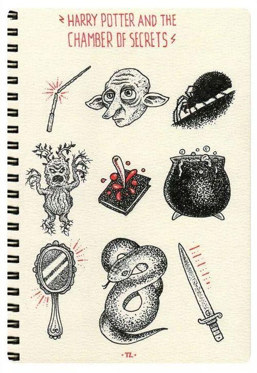 (95) Likes | Tumblr