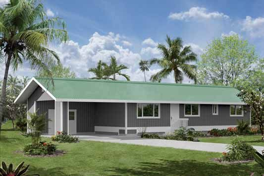 16 best hpm home packages images on pinterest homestead for Aloha package homes