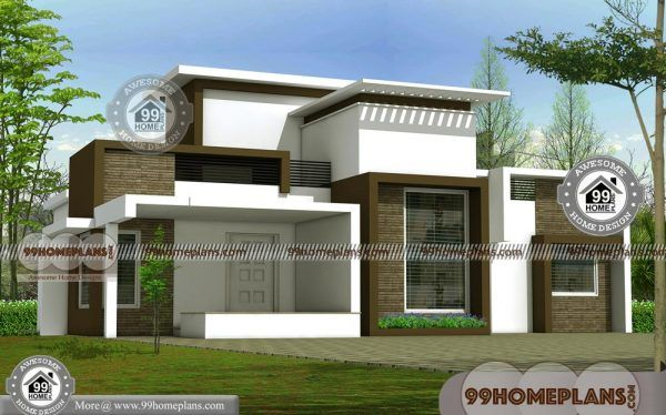 Farmhouse Plans One Story With Low Budget Ultra Modern Home Designs House Plans Farmhouse