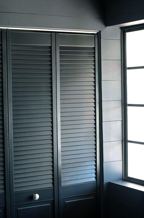 45 Best Interior Door Styles Images On Pinterest Interior Door Styles Interior Doors And