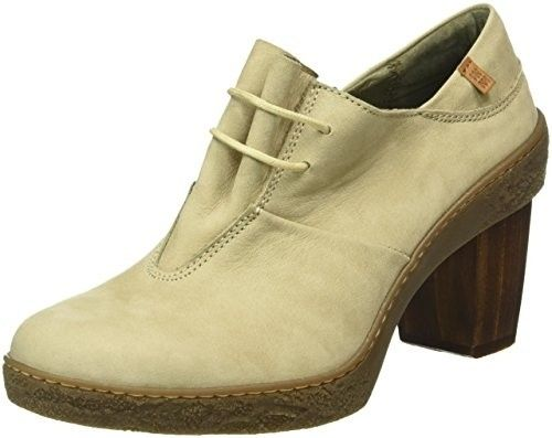 Zapato oxford mujer #Zapatosmujer #Mujer #Moda #Calzado #AmazonModa #Outfits #Fashion #Tacones #ModaOtoñoInvierno #shopping #style #zapatooxford #oxford