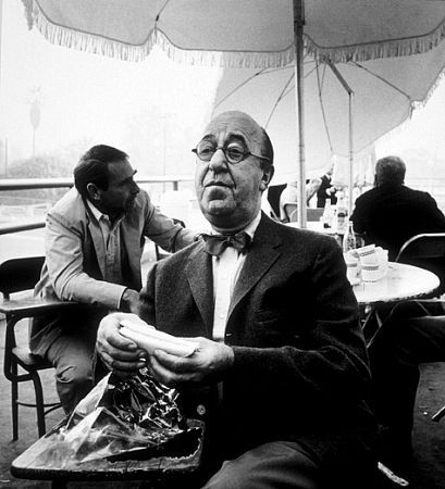 Ed Wynn, Actor: Alice in Wonderland. An old-fashioned comedian, who, by recommendation by his son Keenan Wynn, became one of the world's most beloved clowns, and one of the best actors of his time. He was born on November 9, 1886. He performed in the Ziegfeld Follies, and later had a son Keenan in 1916. He later wrote his own shows, then known as the Perfect Fool. In 1941 at age 54, he became a grandfather. He became popular for ...