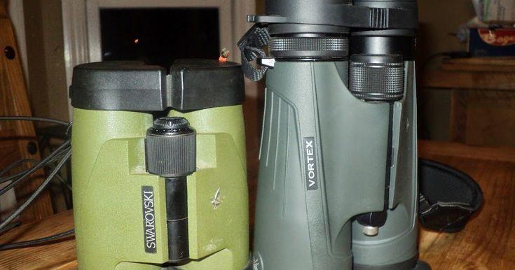 Optics review vortex kaibab hd 15x56 binocular big eyes