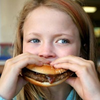 5 supposedly healthy kids meals that are actually as unhealthy as Twinkies, Big Macs, & Bacon