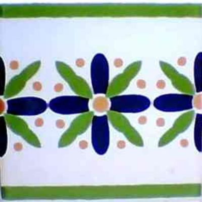 Reposição dos Azulejos - Azulejos Antigos - Mosaico ...