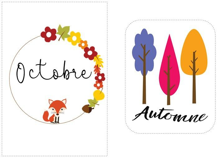 printable-automne-bullet-journal-images