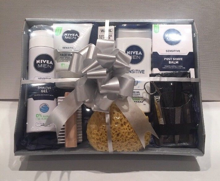 Mens Gift Basket Hamper Birthday Thank You Gift Idea Dad Partner Brother Son Gift Baskets For Men Birthday Gift Baskets Christmas Gifts For Him