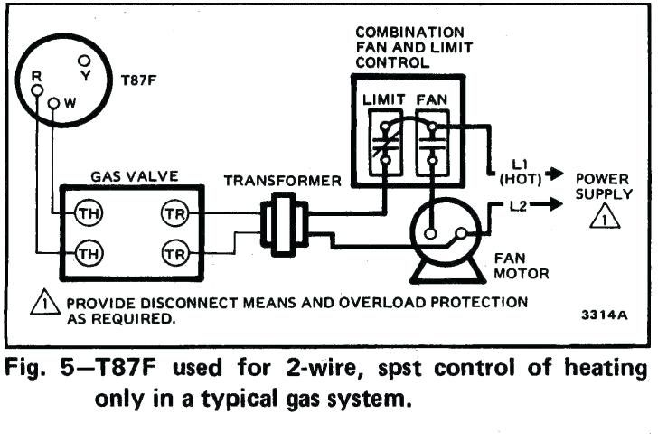 Wiring Diagram For 220 Volt Baseboard Heater Http Bookingritzcarlton Info Wiring Diagram For 220 Volt Baseboard Heater Thermostat Wiring Hvac System Heater