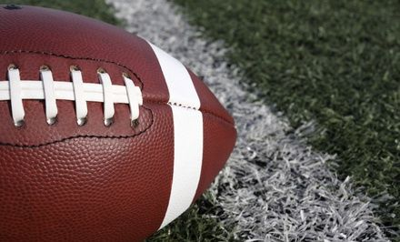 $29 for One Ticket to Chargers Preseason Pro Football Game on August 28 ($83.85 Value)