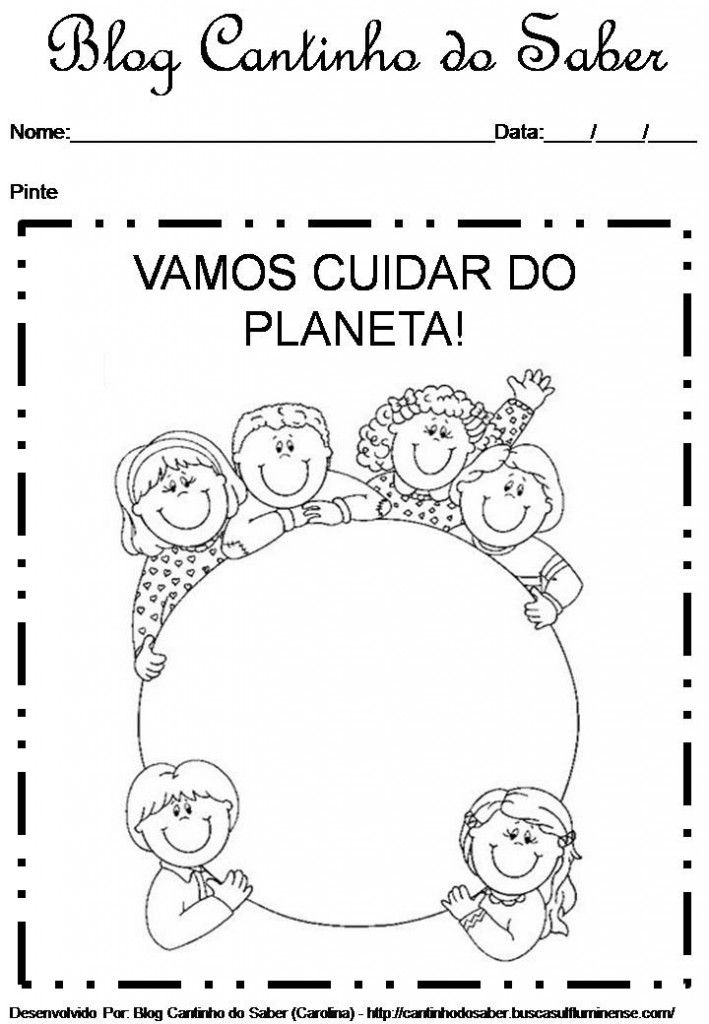 Best 25+ Planeta terra para colorir ideas on Pinterest