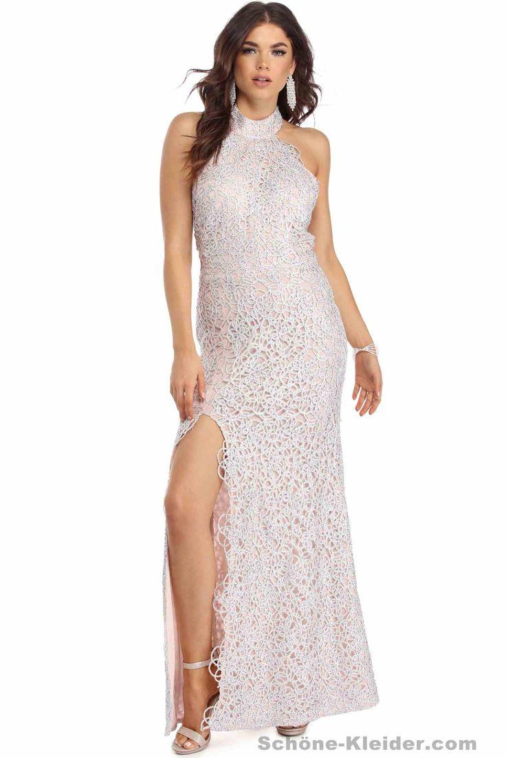 Auffällig Abendkleider und Genial Cocktailkleider   Sexy und Schöne Kleider - Elegante Abendkleider - Part 12
