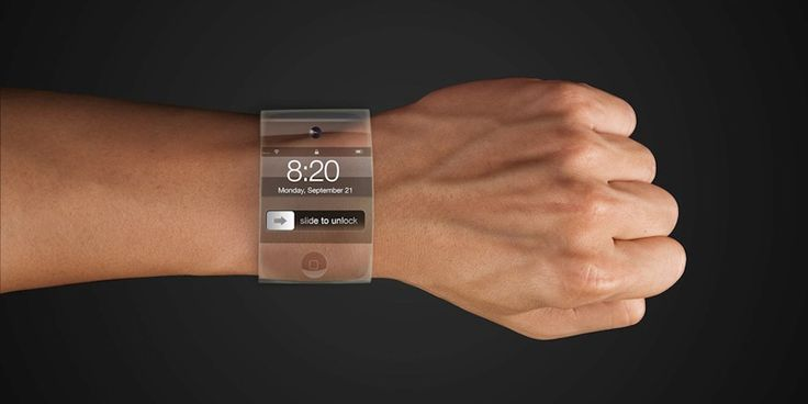 Apple-iWatch-is-Said-to-be-in-Development-with-100-Product-Designers-01