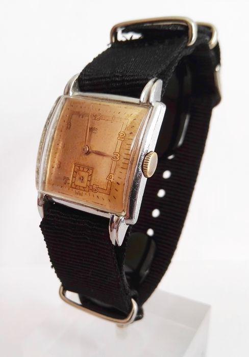 25 beste idee n over rvs horloge op pinterest roestvrij staal schoonmaken gootsteen afvoer - Rechthoekige gootsteen ...