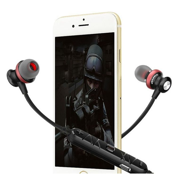 21.99$  Watch now - http://ali1he.shopchina.info/go.php?t=32629739218 - Awei A980BL Waterproof fone de ouvido Bluetooth Wireless auriculares Original Earphone Bluetooth Sport cuffia with Microphone  #magazine