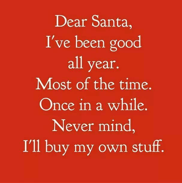 1000+ Funny Holiday Quotes on Pinterest | Holiday Meme ...