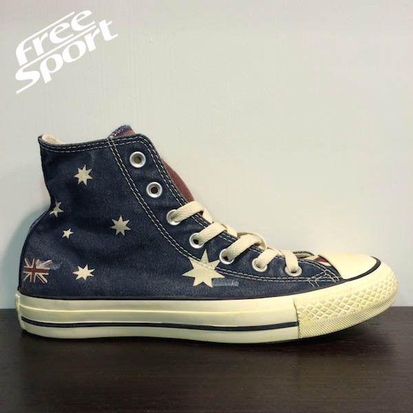 Scarpe Converse All Star Bandiera Australiana http://freesportstyle.com/converse/418-converse-all-star-chuck-taylor-bandiera-australiana-alta-141254c.html