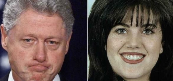American Crime Story' Planning Bill Clinton-Monica Lewinsky ... - go.com http://www.contacthillaryclinton.com/