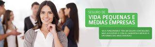Julinho Corretor (21) 99189-9833: Seguro de Vida Pequenas e Médias Empresas