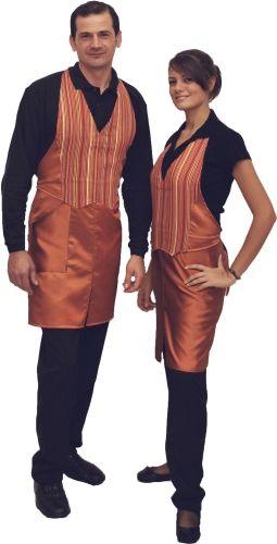 #Grembiule #Uomo  #Grembiule #Donna #polo uomo  #polo donna #ristorante #trattoria #pub #winebar #ristopub