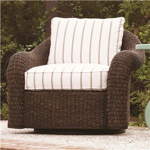 17 Best images about II UPHOLSTRY 19 LOOSE BACK