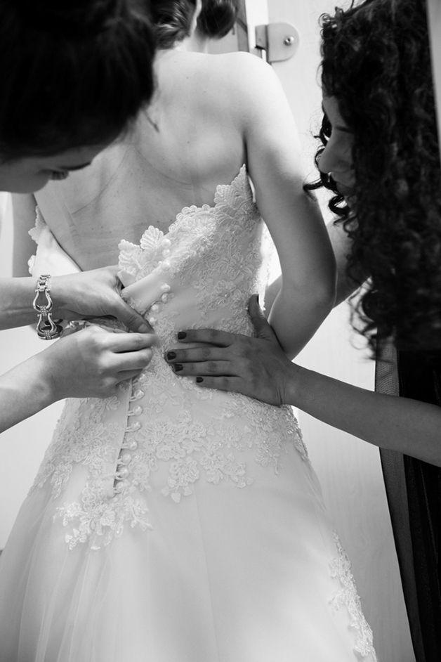 #düğün #fotoğraf #gelinlik