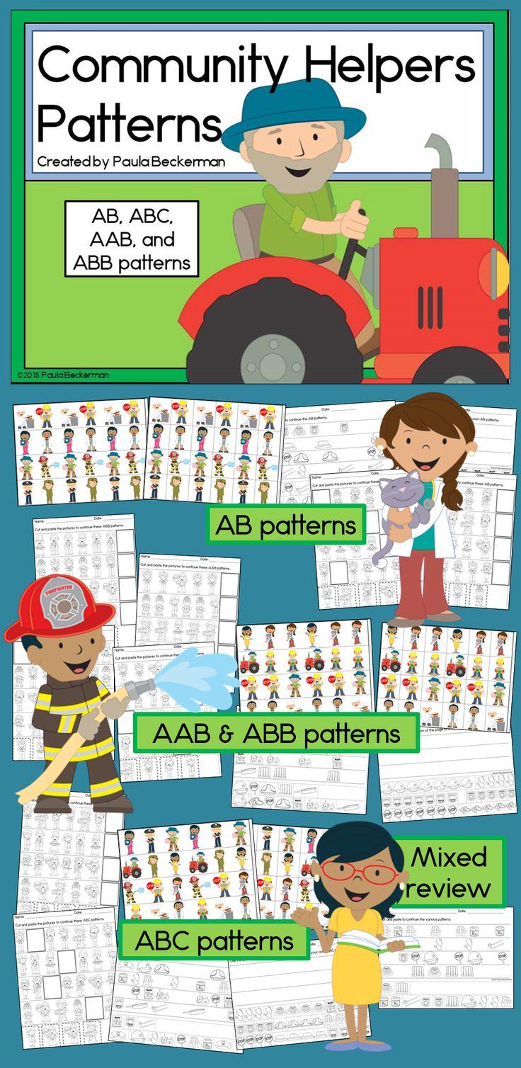 533 best Math ideas images on Pinterest | 1st grade centers ...