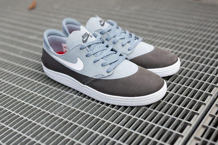 Nike-Lunar-Oneshot Kopie 5