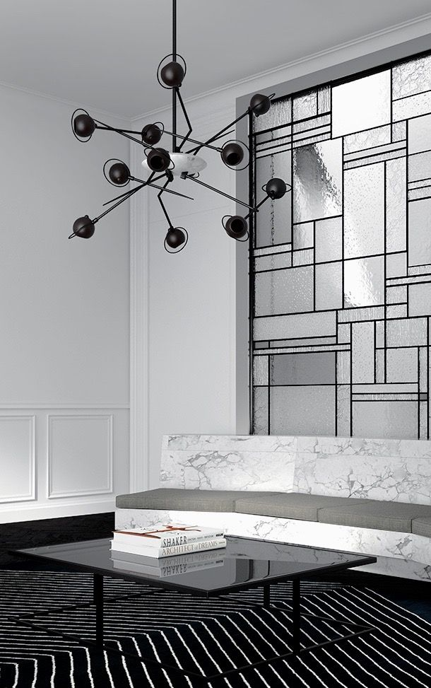 1000 Ideas About White Mirror On Pinterest Cottage
