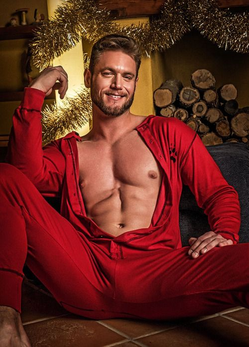Image result for gay christmas