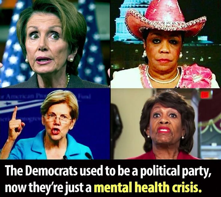 This is what happens when the dept of mental health gets cut because of expensive Free Stuff used to buy votes.