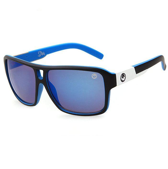 New Men Fashion Sports Sunglasses HOT Selling Pop Brand Sun glasses Surf  fashion sunglass gafas De Sol♦️ B E S T Online Marketplace - SaleVenue ♦️👉🏿 http://www.salevenue.co.uk/products/new-men-fashion-sports-sunglasses-hot-selling-pop-brand-sun-glasses-surf-fashion-sunglass-gafas-de-sol/ US $3.91