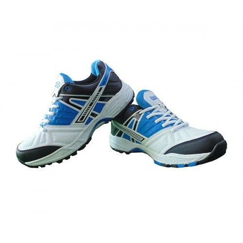 BALLS 460 REVO Cricket Shoes-UK7,UK8,UK9,UK10,UK11- for more products log on to - https://b2bsphere.com/search/product/supplier/b48b1e07-08fa-678c-924f-56d0400295fa/balls-460-revo-cricket-shoes-uk7uk8uk9uk10uk11