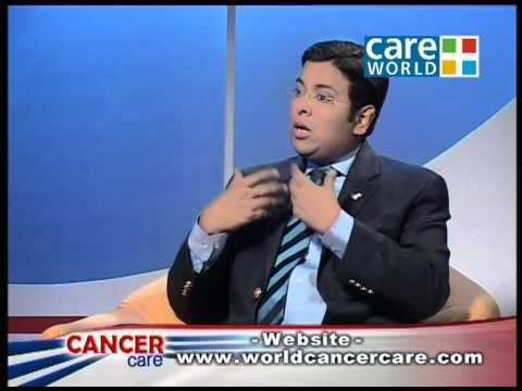 Cancer Awareness - Doctors Advice - Cure For Lung Cancer - WATCH VIDEO HERE -> http://bestcancer.solutions/cancer-awareness-doctors-advice-cure-for-lung-cancer    *** what is the cause of lung cancer ***   Doctor Tarang Krishna speaks about the causes and cure for lung cancer.  For Daily Updates and Fun Stuff Subscribe –  Join us on Facebook –   Send us a Tweet –  Video credits to the YouTube channel owner