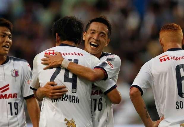 明治安田生命J1リーグ第13節でセレッソ大阪が2-1でヴィッセル神戸を下した。これでC大阪はリーグ戦3連勝を飾った。試合後、DAZNで解説を務めた川勝良一氏が試合を総括した。