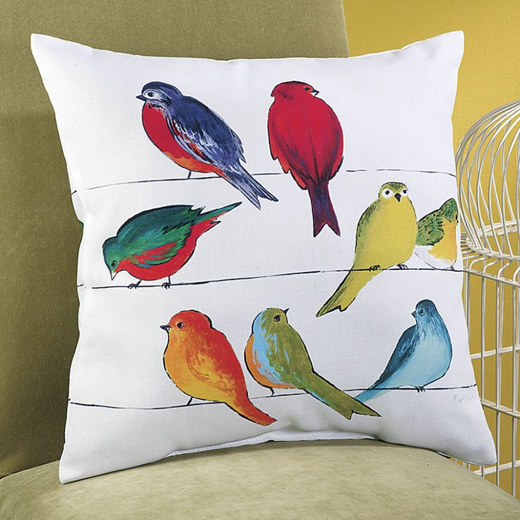 80 best bird home decor images on pinterest | crates, diy and animals